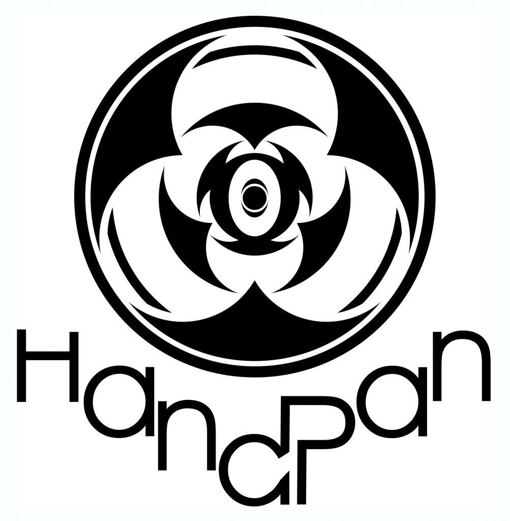 Handpan-Jiri-kas-neo-handpan-kurz