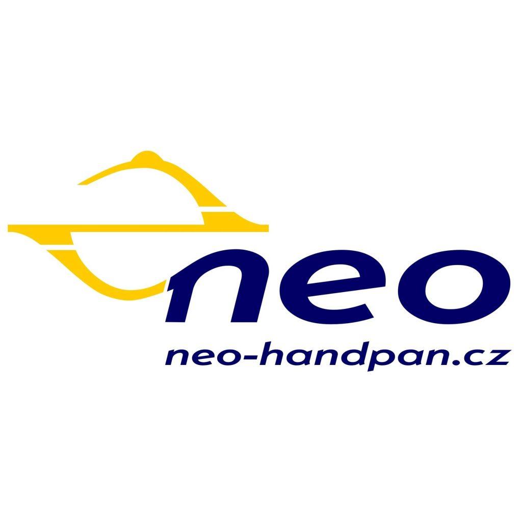 NEO-handpan-kurz-jiri-kas-ex-michaela-kuklova-handpanplayer